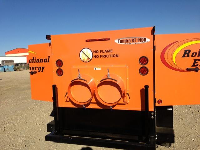 flameless heater2