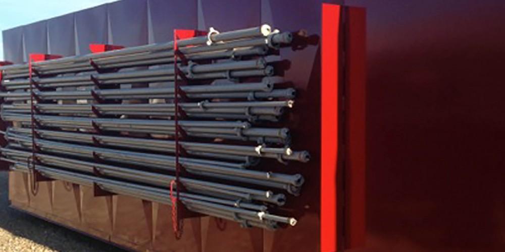 tko oilfield equipment rentals 11
